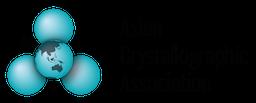 AsCA_logo
